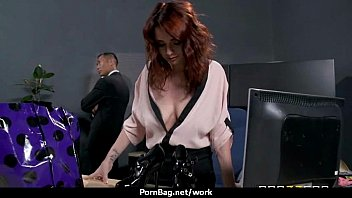 help need some Alt girl gets tormented in rope bondage
