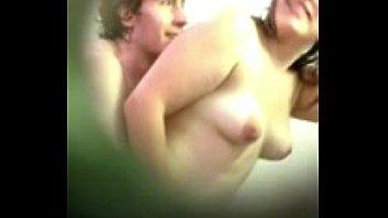 changing heroine samantha video in telugu dress room Young guy inseminates