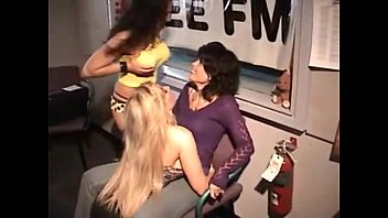 brother a lap dance sister gives Seducing punishment for hot girl