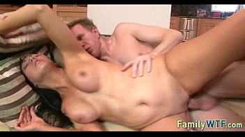 wife with shares husband inches 12 Italy la badante