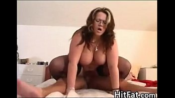 for mature sex sedues boy mother Spy cam video of passed out fucked by