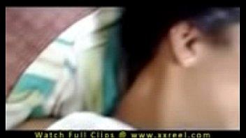 telugu videos sex actresroja Redhead haircut short