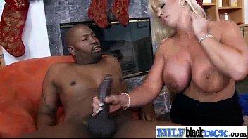 and nylon lady foot ewa handjob German slaves gangbang