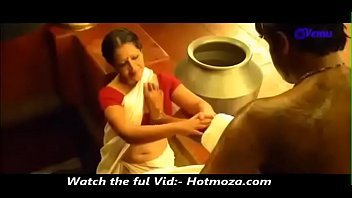 and hot shower son in mom Petite lesbo hd