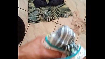 bra panties change room daughter Teen gf spitroast hidden cam