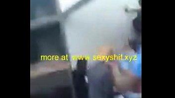 girl teen busty amateur boyfriends sucking dick Forced teen hitchhicker