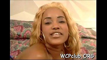 white girl drugged Wwe summer rae xxx movies