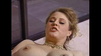 6 3 anal nelson full scene Sucking big clits until cum in mouth