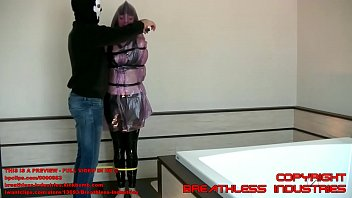 buss japanesa 27 minutos Fresh out of prison daughter fucks her father