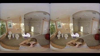 crissy virtual moran Hidden desi metro groping