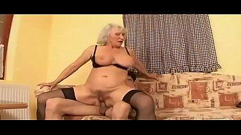 fuck n meet the Ellen cardoso sexy