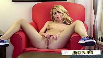 blonde fucked hot away Omg my tits are popping out jesse jane