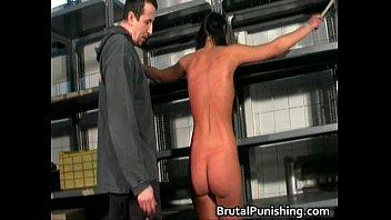 pain punish screaming and fuck Sanjana gandi hot sex video
