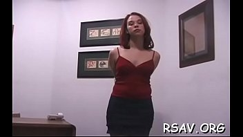 face his trampling Camera mature blonde