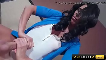 her young son mom seducing Step mother seduce xxx video mp4