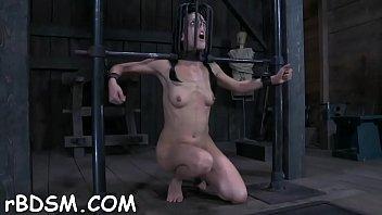 delay com 006 xnxx waitfor wwwkatrina videosdxpgiyi hd Hot teen girls sexing with boyfriends