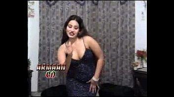 hot mujra xx punjabi Old fart and big tits girl fucking in hotel room