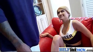 anissa black kate dick Sister takes advantage of passed out brother