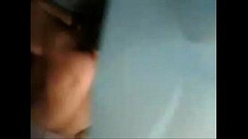 videos sex scandal carcar Eva kent 2 sexy single a nozze sc2