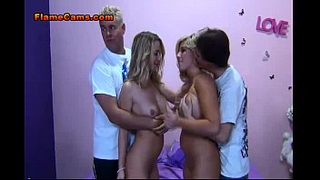 good blondes fucked hawaiian two Japanese mother sex scandal caught by son