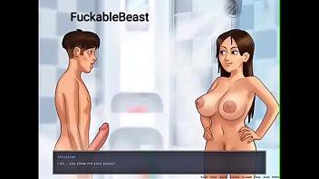 rkh tj xtjz Busty bondage boysiqcom free porn video