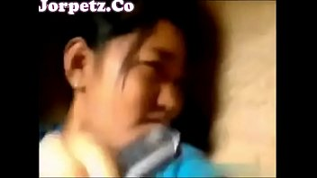 scandal sex kitkat Desi couple onyahoo cam7