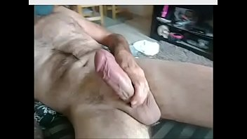 xxx bassam grand Submissive husband with wife