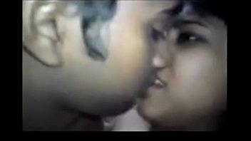 reap actress bangladeshi hot film A normal girl and october xo