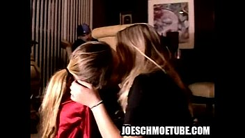 with lesbian each and fucking fighting other Masajes eroticas con orgsmos