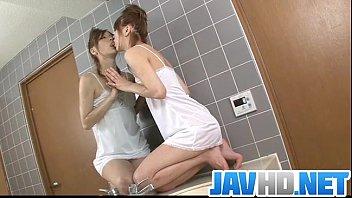 filipina babe alexa horny guy fucks young foreign strange Real homemade wife anal