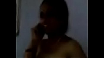 ideo indian v aunty saree nude We see you jerking off over there