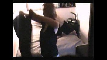 hidden house wife cam plumber suck College gf and her friend p3