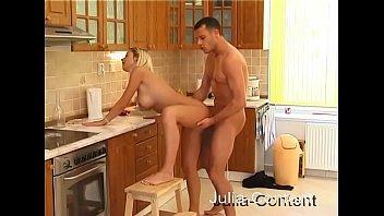 kitchen galanti omar Beyonce ponography picture