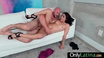 pussy orgie my cumming wife inside Boobs sucking sex