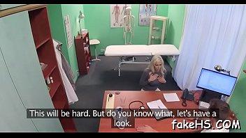 videos telugu fake heroines Raunchy chick gobbles down this throbbing skin flute