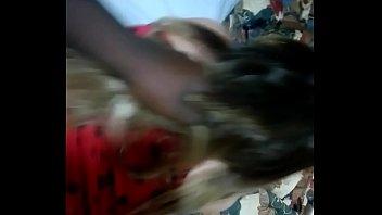 lesbians interracial homemade Rape while sleeping