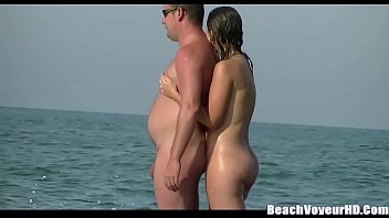 nudist 8 6 canada beach Busty blonde big booty babe jessie rogers fucks her masseur2