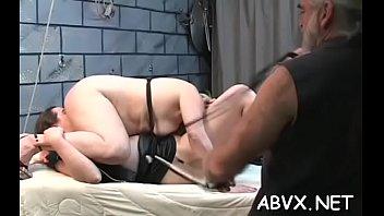 fetish and lucy latex frankie zara bab Nicole24 in black pantyhose blowjob