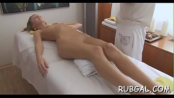 massage real mom Japqnese younger sister sleeping fucked