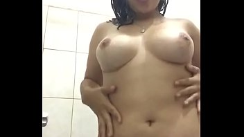 porn free downloads video ghana Hidden kerala sarvent
