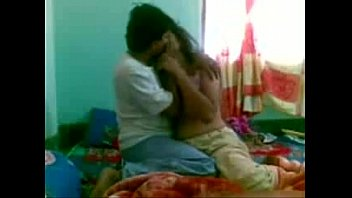 brother sister indian hard fucking desi Hot milf persia monir massage