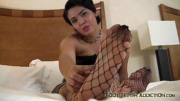 gay big feet comparing Indian actress kajal agarwal fucked videos in rain
