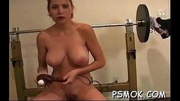 them need rub to me nice tits Sexy ebony fucked with bbc