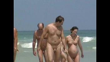 8 6 beach canada nudist 10 creampies 1 girl