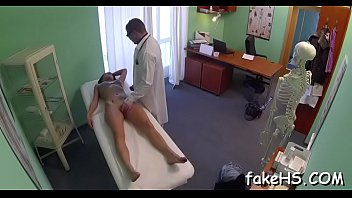 wife cumming inside pussy orgie my Aidra fox gangbang