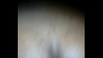 pics with cum ass Leya falcon femdom