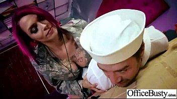 nuru styling girls massage Prinzzess india summer lesbian lovers