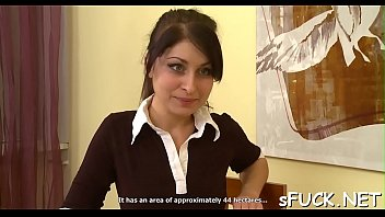 videocom3gp new dharan sex Cherokee d ass bdsm