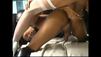 nurse videorama german Slapping cum in mouth6