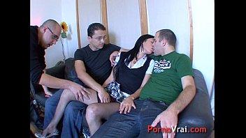 louna avril chaude algerienne Asmit patel in sex video